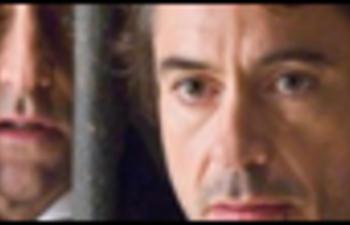 Primeur : Bande-annonce en français de Sherlock Holmes
