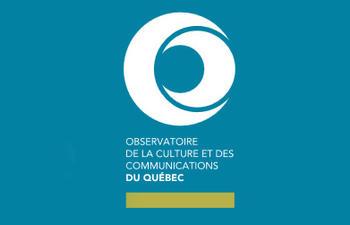Baisse de fréquentation de 5 % des cinémas et ciné-parcs au Québec en 2012
