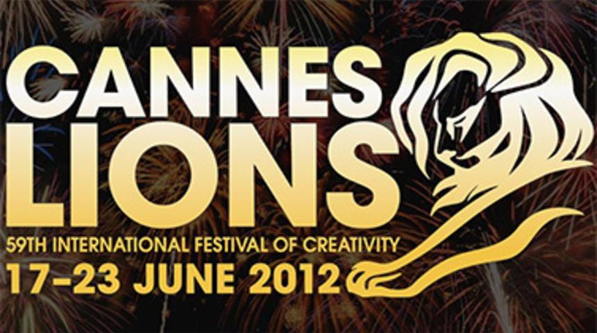 Les Lions de Cannes présentés au cinéma Le Clap et au Cinéma du Parc