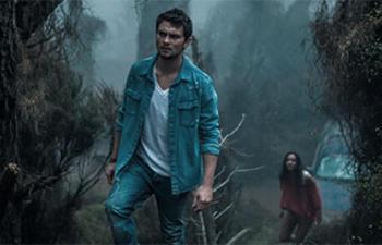 Box-office nord-américain :  Evil Dead récolte 26 millions $