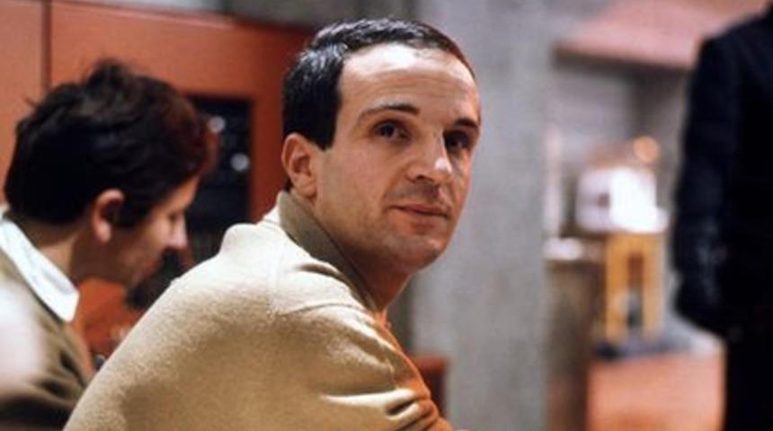 Rétrospective François Truffaut au Cinéma du Parc