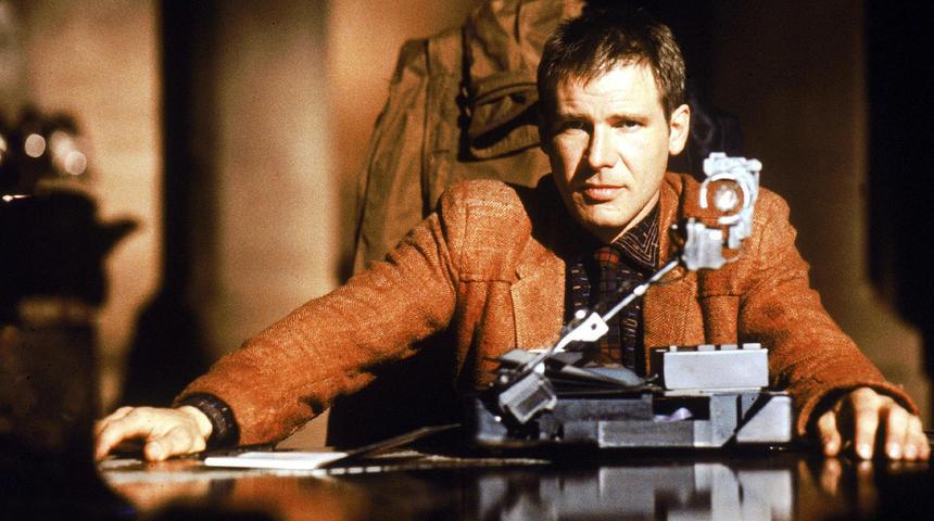 Une date de sortie pour la suite de Blade Runner