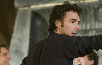 Shawn Levy remplace Adam Shankman pour This Is Where I Leave You