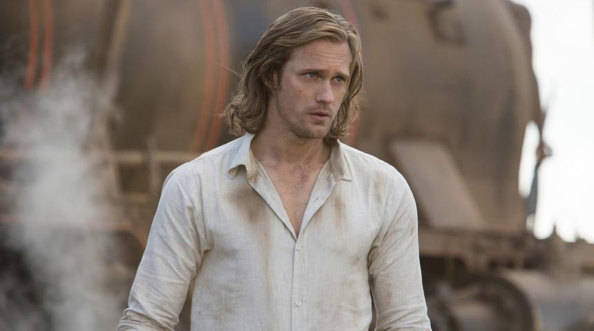 Box-office nord-américain : Tarzan ne peut déloger Doris