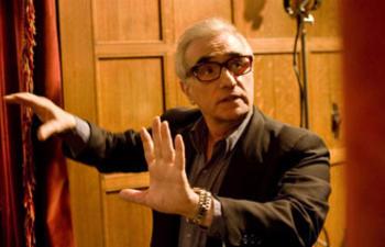Hugo Cabret change de date de sortie et de distributeur