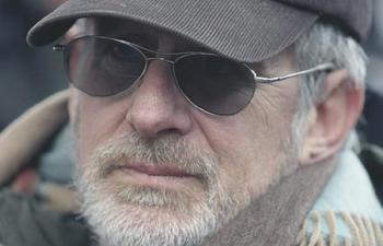 Steven Spielberg réalisera bientôt War Horse