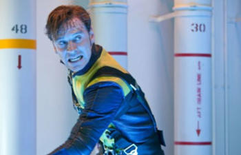 Box-office québécois : X-Men : Première classe indétrônable