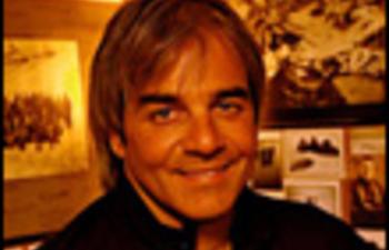 Entrevues : Jean Lemire pour Terre
