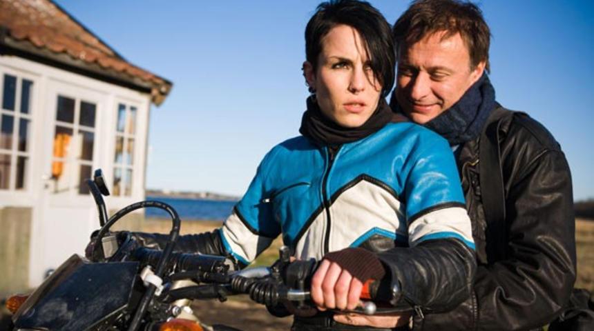 David Fincher réalisera le remake américain de Millénium