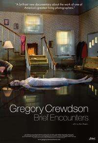 Gregory Crewdson : Brief En­coun­ters