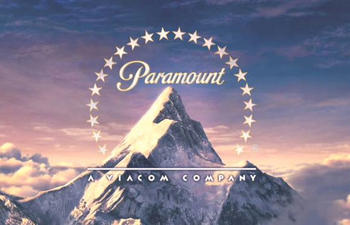 Paramount Pictures lance sa division d'animation