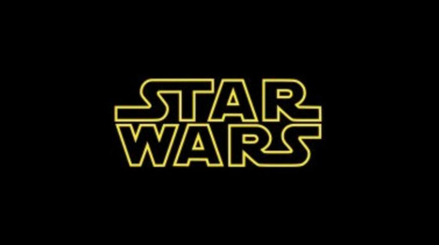 La distribution officielle de Star Wars: Episode VII annoncée