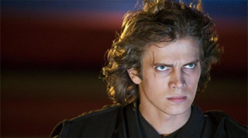 Le scénario de Star Wars Episode VII est terminé
