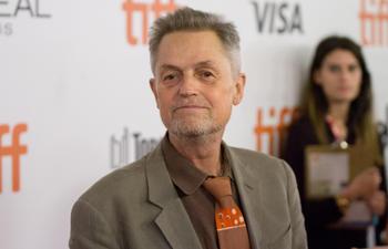 Décès du réalisateur du Silence des agneaux à l'âge de 73 ans