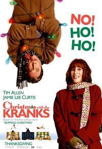 Noël avec les Krank