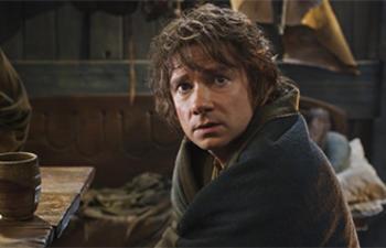Box-office québécois : Le Hobbit: La désolation de Smaug loin devant