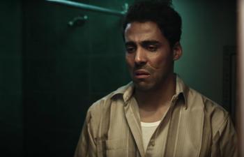 Mon ami Walid : Découvrez la bande-annonce du film d'Adib Alkhalidey