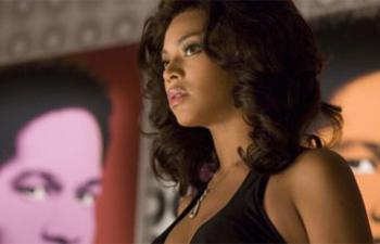Un remake du film A Star Is Born avec Beyoncé en préparation