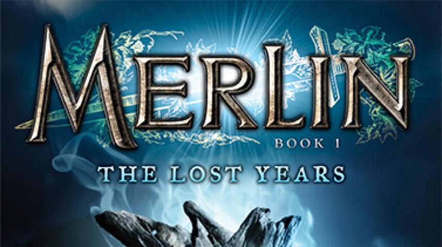 Deux scénaristes pour Young Merlin