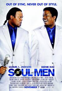 Les rois de la Soul