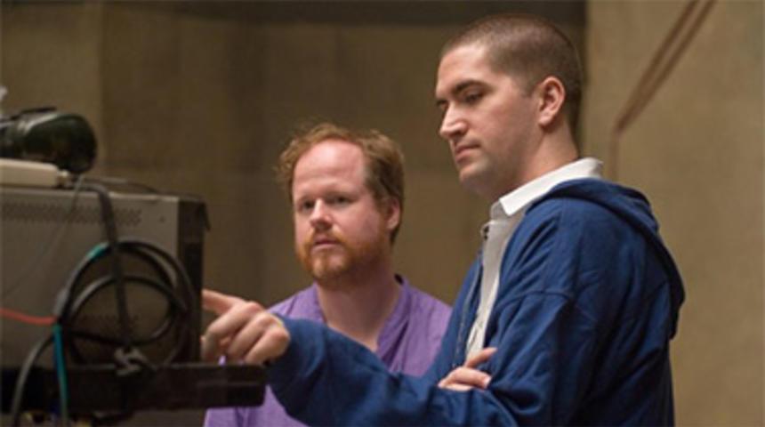 Drew Goddard en négociations pour réaliser The Sinister Six