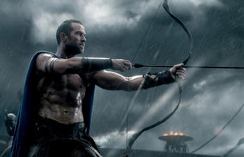 Box-office nord-américain : Bonne performance pour 300: Rise of an Empire