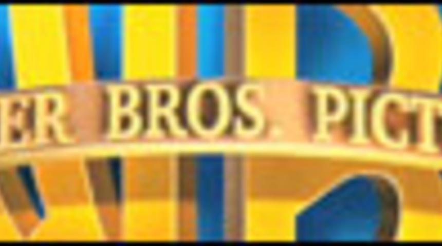 Warner Bros. annule toutes ses avant-premières