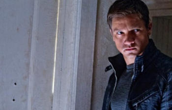 Première bande-annonce du film The Bourne Legacy