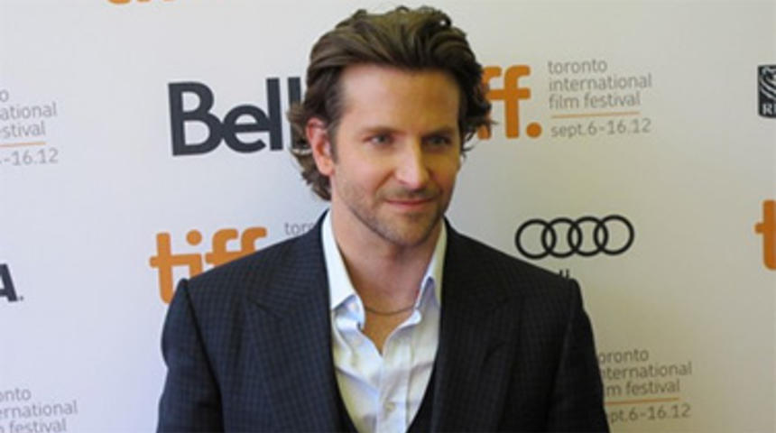 Bradley Cooper remplace Jude Law dans Jane Got A Gun