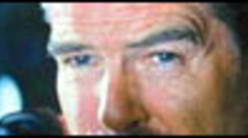 Bande-annonce : Pierce Brosnan dans The Matador