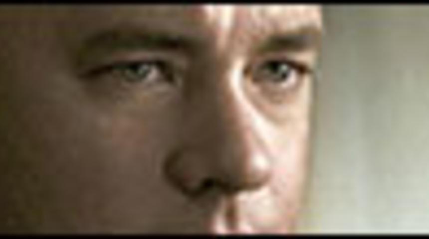 Tom Hanks pourrait rejoindre Julia Roberts et Mike Nichols