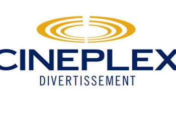 Cineplex présente Les Jeudis sans doublage