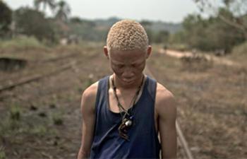 Oscars 2013 : Rebelle parmi les neuf finalistes dans la catégorie du meilleur film étranger