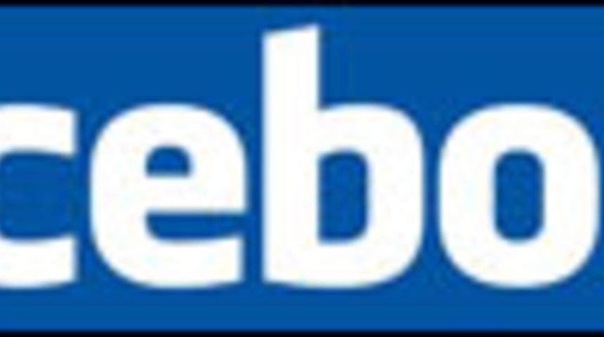 Un film sur Facebook en préparation