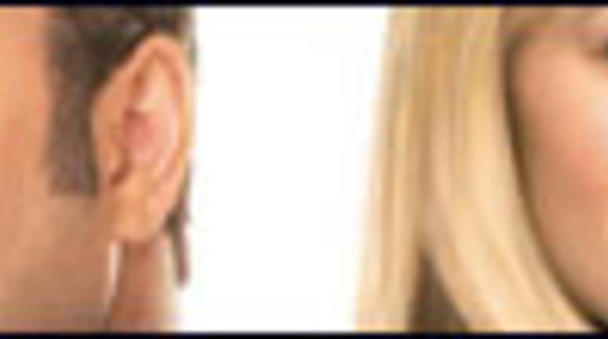 Affiche du prochain film de Reese Witherspoon et Vince Vaughn