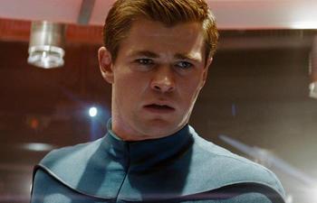 Chris Hemsworth en pourparlers pour rejoindre Robopocalypse