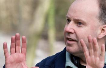 David Yates en négociations pour réaliser le nouveau Scarface
