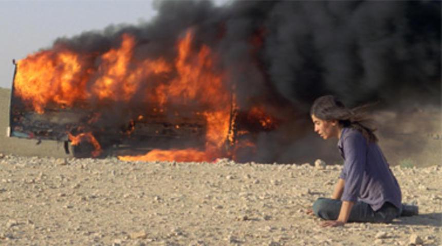 Incendies dépasse les 2 millions $ en recettes aux États-Unis