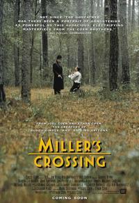 Miller's Crossing, un cadavre sous le chapeau