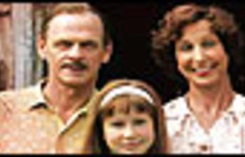 Lancement du site officiel du film Histoire de famille