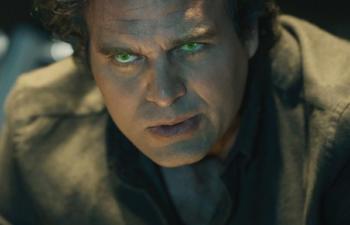 Le Hulk sera de Thor: Ragnarok