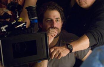 Oscars 2012 : Brett Ratner forcé de quitter l'équipe de production