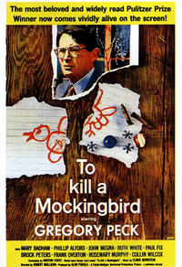 To Kill a Mo­cking­bird
