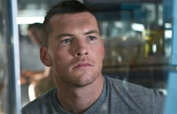 Sam Worthington rejoint Drift